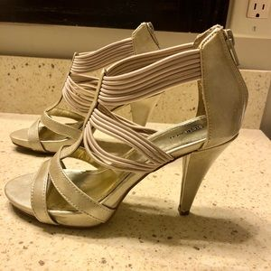 Women's shoes Style & Co size 5.5